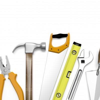 工具・梱包資材