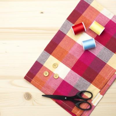 手芸・裁縫