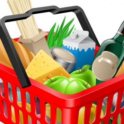 %e9%a3%9f%e6%96%99%e5%93%81%e3%81%a8%e8%b2%b7%e3%81%84%e7%89%a9%e3%82%ab%e3%82%b4-ruits-and-vegetables-and-shopping-basket-%e3%82%a4%e3%83%a9%e3%82%b9%e3%83%88%e7%b4%a0%e6%9d%90