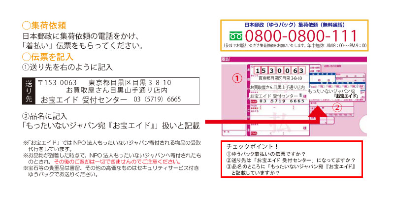 04_お宝エイド_送付先