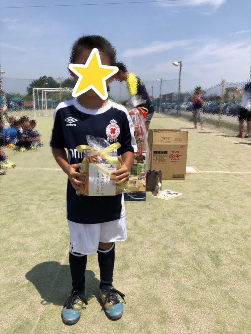 サッカー_180817_0017